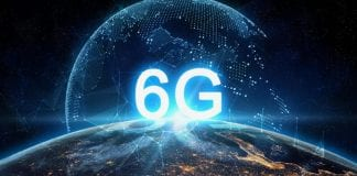 5G; Τώρα οι ΗΠΑ και η Κίνα