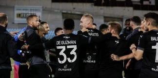 Super League 1, play out, Λαμία-ΟΦΗ